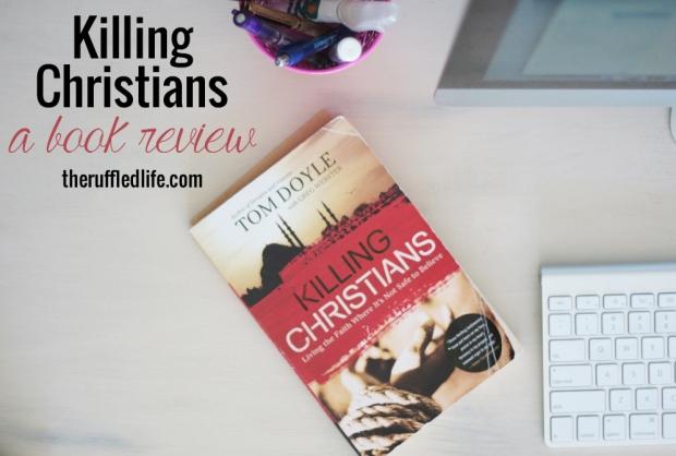 killingchristians