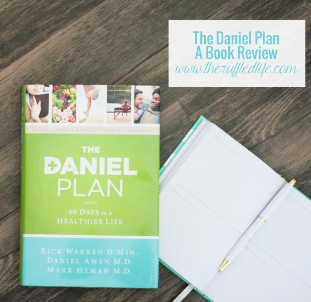 daniel-plan-book-review